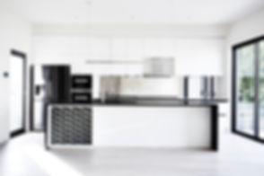 new kitchen design .jpg