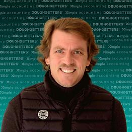 Willem Haarhoff