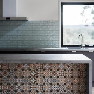 kitchen feature tile.jpg