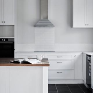 traditional kitchen style ballarat.jpg