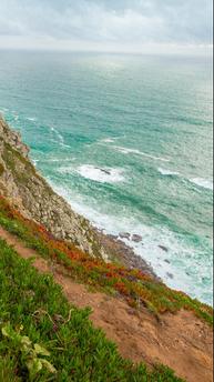 Aqua Coast