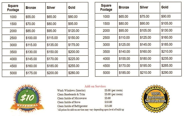 Cleaning Service Prices1-min.jpg