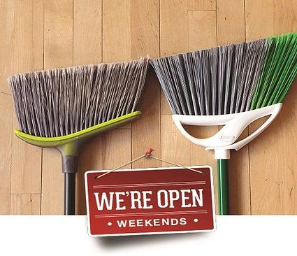 We're open weekends 12-min.jpg