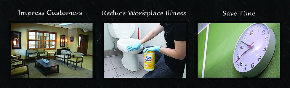 Office Cleaning Services--Pictures.jpg