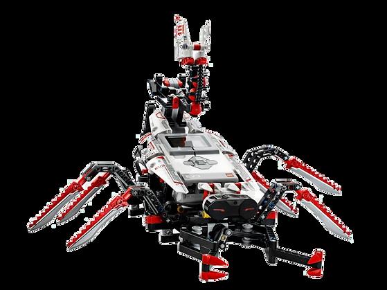 lego-mindstorms-ev3-robot-toy-png-favpng