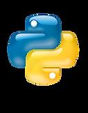 Python-Logo-Free-Download-PNG_edited.png