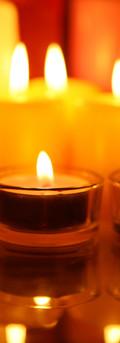 worldwide-candle-lighting-day.jpg