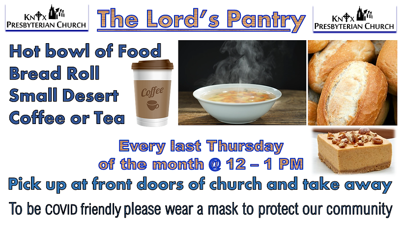 advertising Lord's Pantry.png