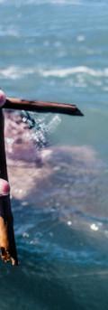 37407-ocean-deepwater-cross-baptism-unsp