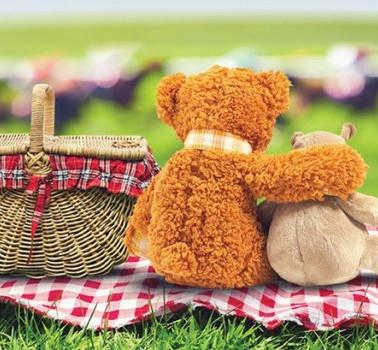 Teddy-Bears-Picnic-700x350-c-center.jpg