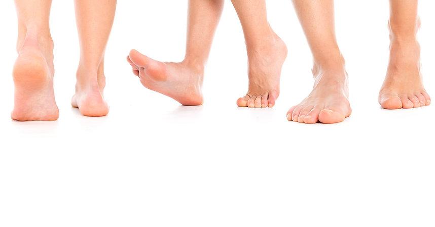 foot-care.jpg