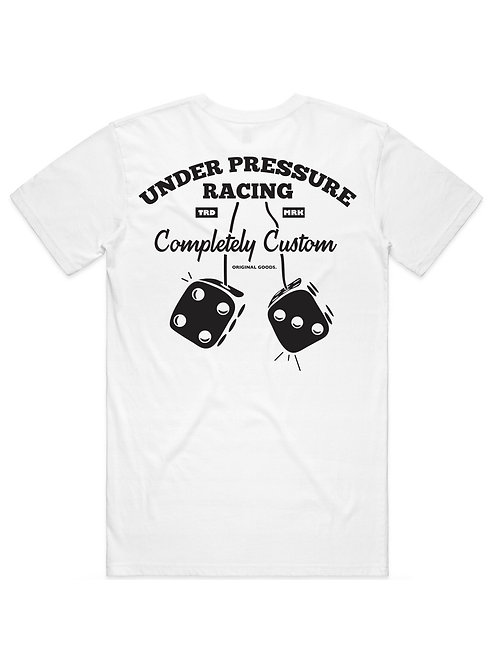Triple 7 T Shirt