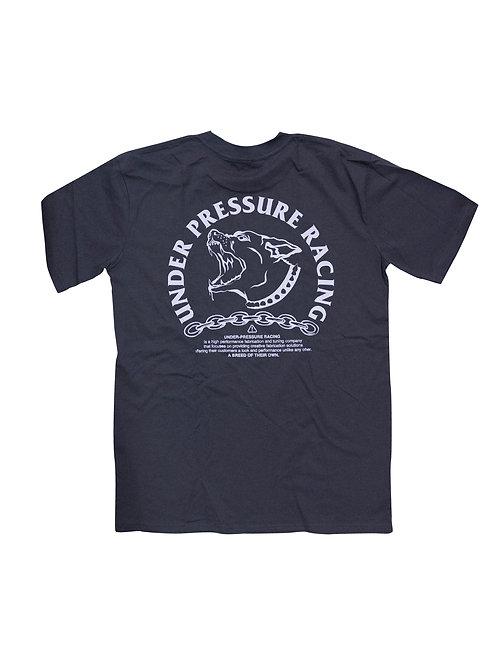 Grit T Shirt