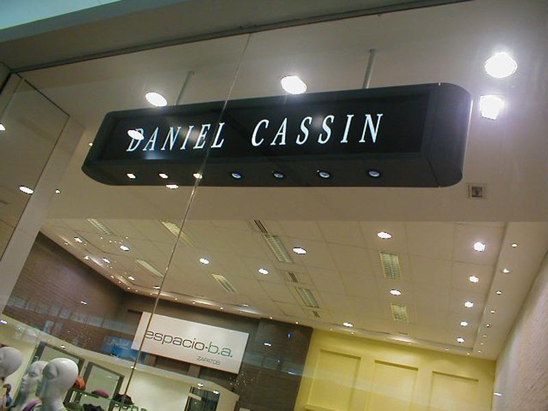 DANIEL+CASINS+0.JPG