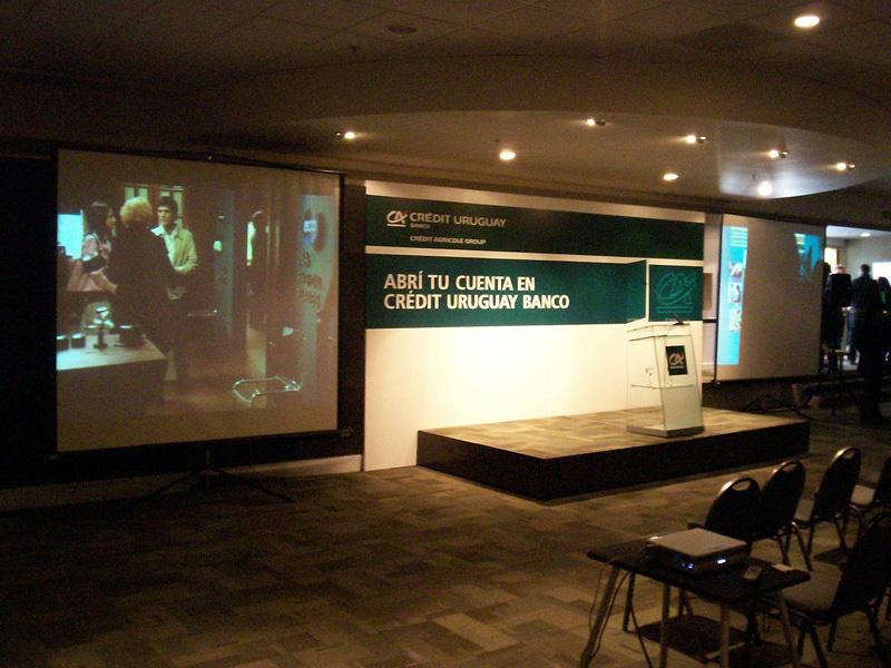 credit+conferecnia+wtc+(9).JPG