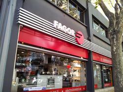 Picasa - fagor fachada (2).jpg