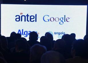 Antel instalará cable submarino de 2.000 kilómetros y será proveedor regional de Internet