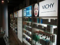 farmacia argentina06.JPG