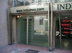 indumex+2+9.JPG