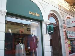 sancho+(4).JPG
