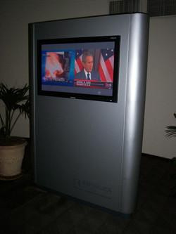 rafap mueble tv.JPG