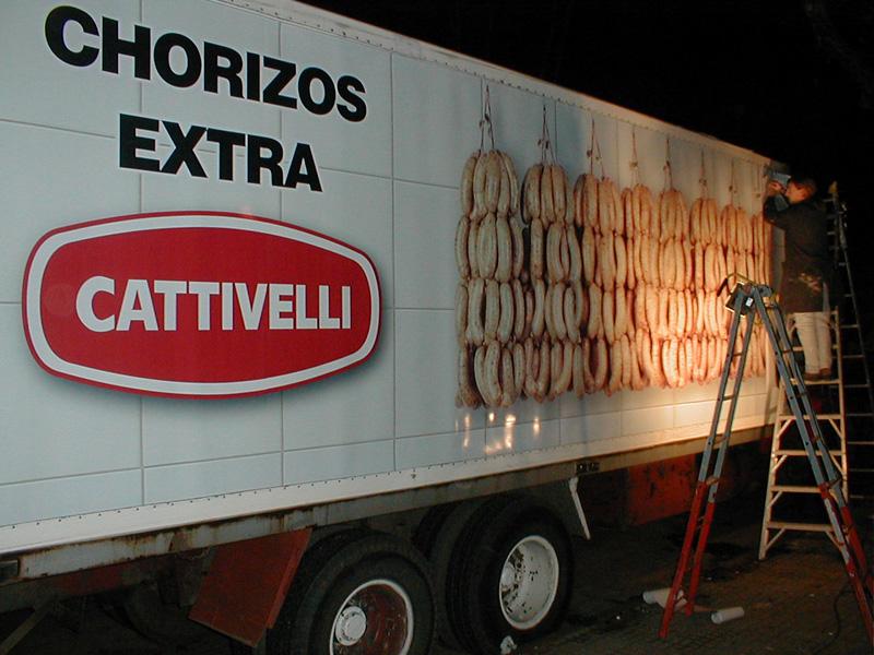 camion cattivelli01.JPG