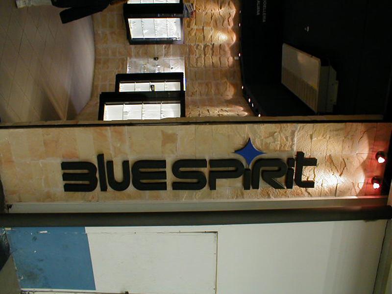 BLUESPIRIT+GIAN03.JPG
