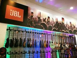 jbl mural