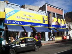 FAMA+PAYSANDU+(1).JPG