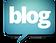 Blog de las rede