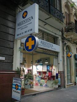 farmacia+argentina01.JPG