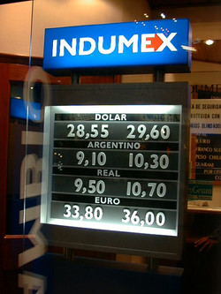 indumex luminosos  37.JPG