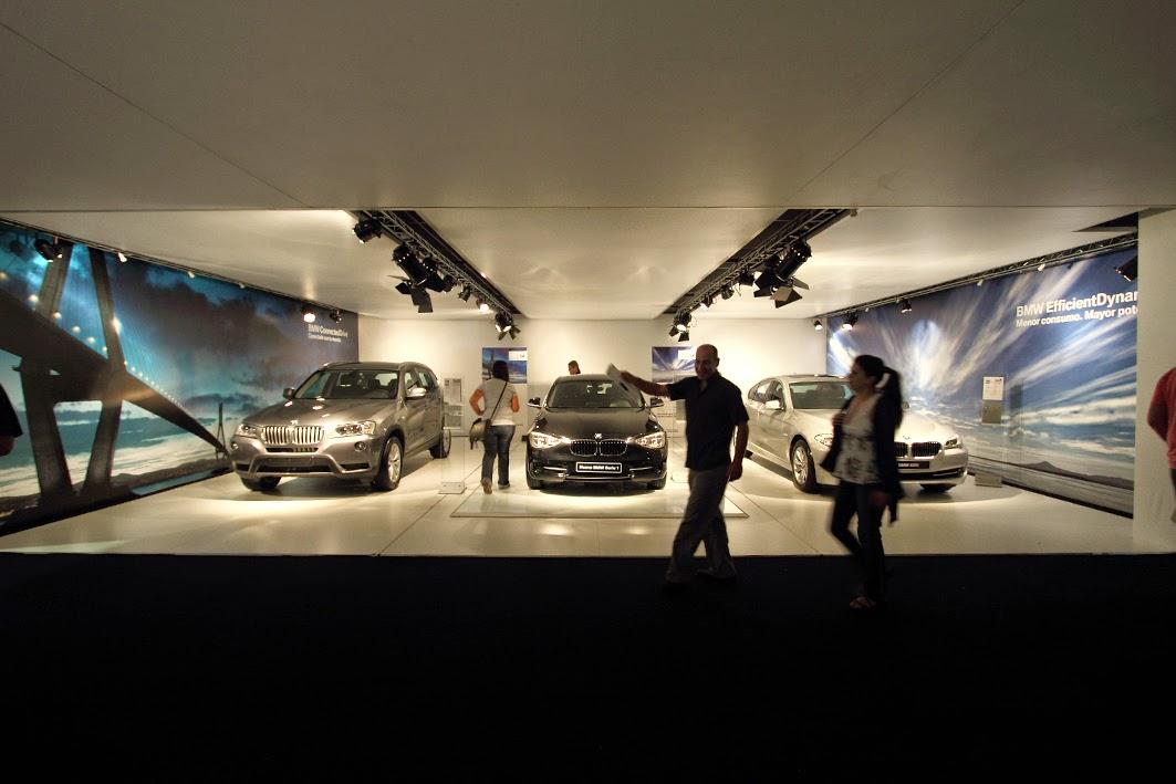 Picasa - BMW3.jpg