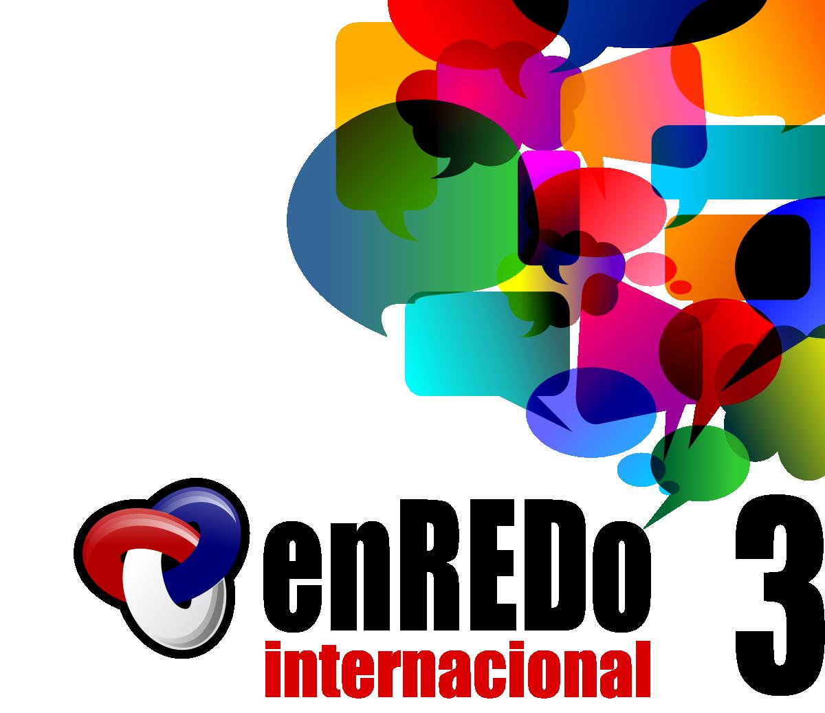 enredo+home+logo