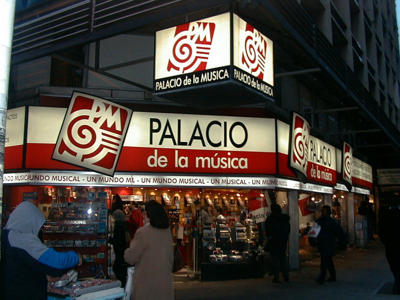 palacio+paraguay002.JPG