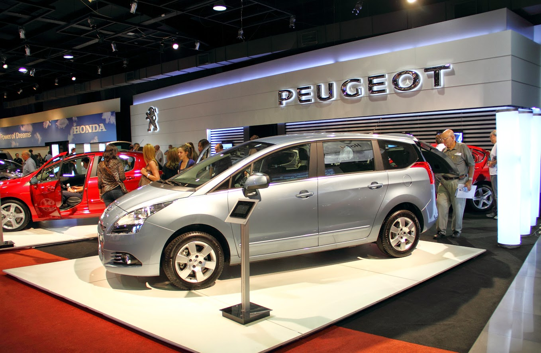 Picasa - Peugeot MMS2012 (18).jpg