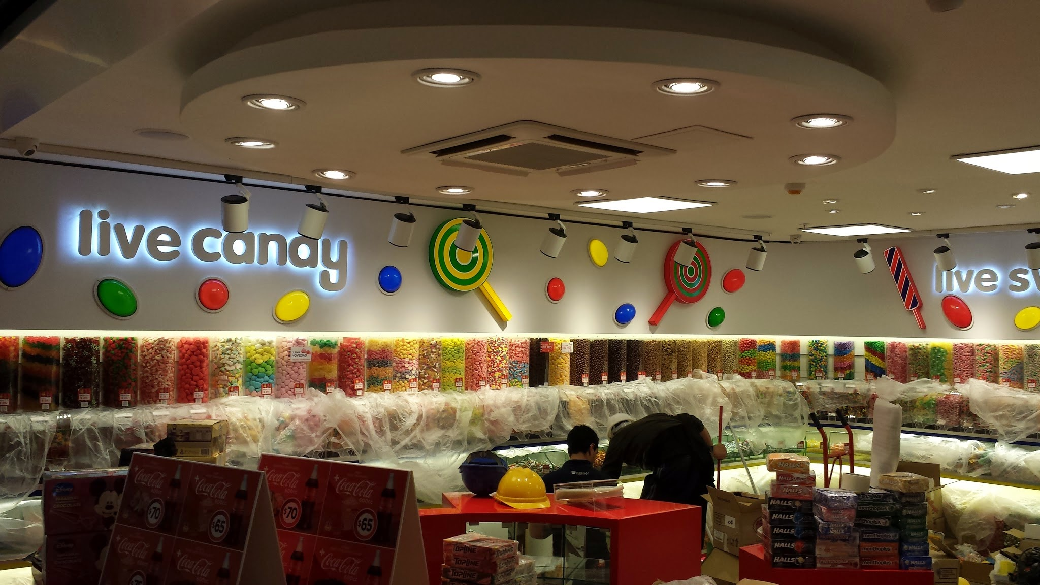 Picasa - candy sweet (10).jpg