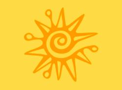 boton sol_edited