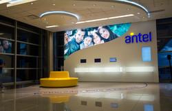 Antel Aeropuerto 2.jpg