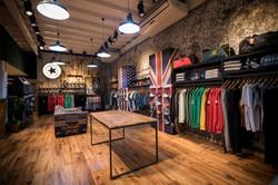 Blk punta shop 009