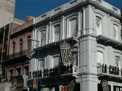 telas+fachada+gran04.JPG