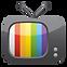 Galeria de video