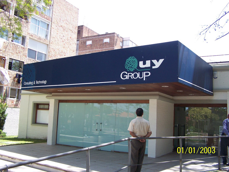 uy+group+local+10.JPG