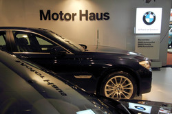 Picasa - BMW2.jpg