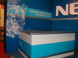 NEC1010238.jpg