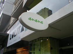 anana02.JPG