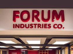 Forum paso 004_edited