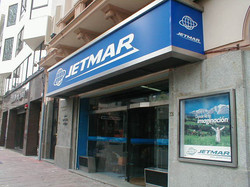jetmar+dia004.JPG