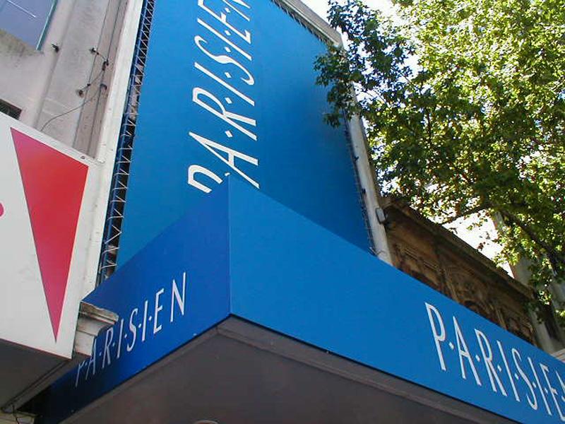 parisien+central+reforma+(4).JPG