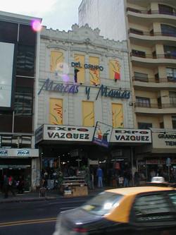 expovazquez+fachada02.JPG